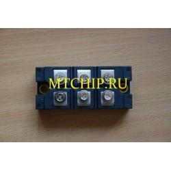 DDB6U205N16L