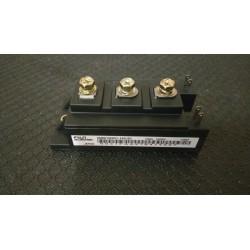 2MBI100PC-140-50